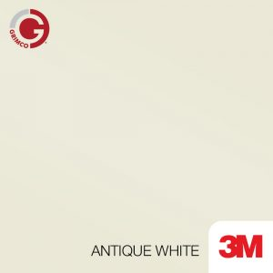 3M 180MC - Antique White