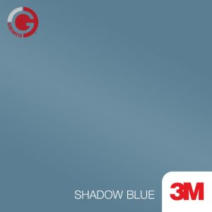3M 180MC - Shadow Blue